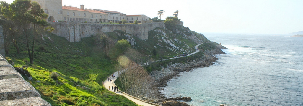 castillo-monterreal