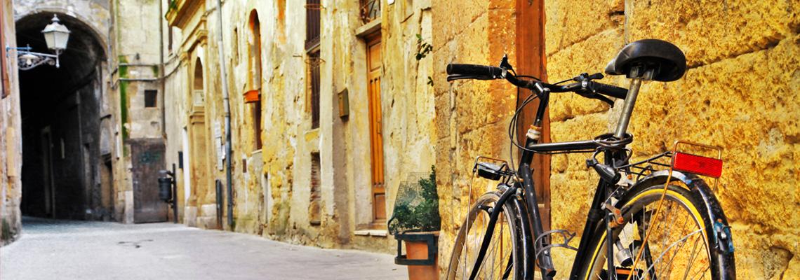 tuscany-bicycle