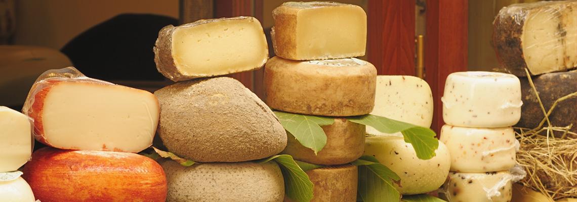 tuscany-cheeses
