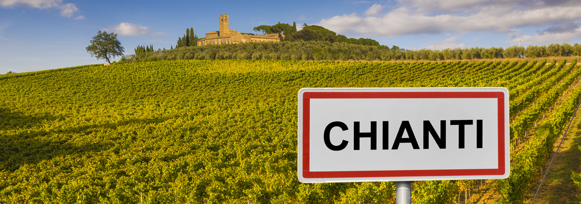 tuscany-chianti-sign