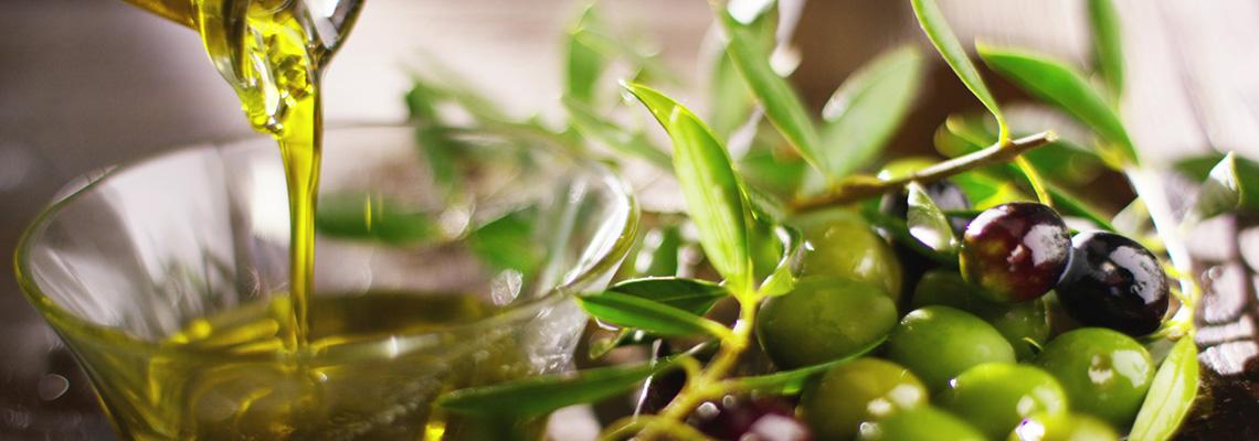 tuscany-olive-oil