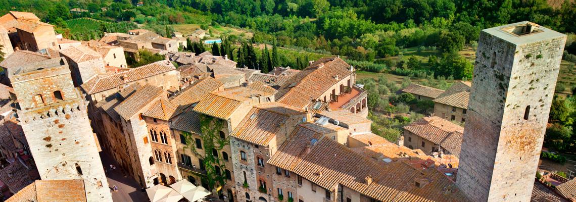 tuscany-village-towers