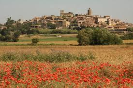 Spain-blog1