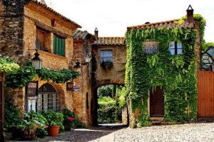 Spain-blog2