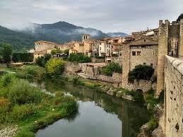 Spain-blog3