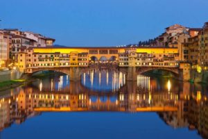 Ponte-Vecchio-brid_2375645a