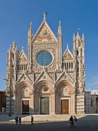 sienacathedral4