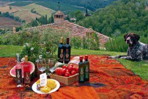tuscanpicnic