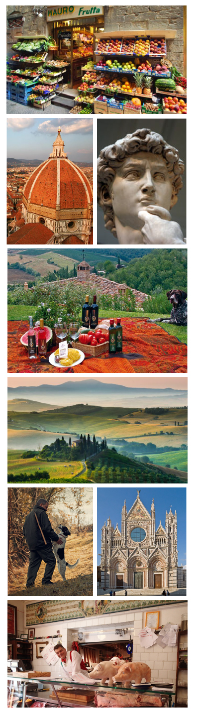 tuscany-skinnypics