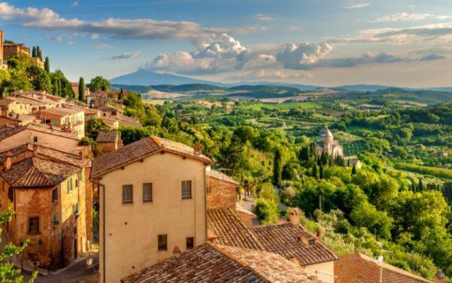 tuscanylandascape2