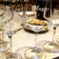 Bodega Muga Winery Tour & Wine Tasting
